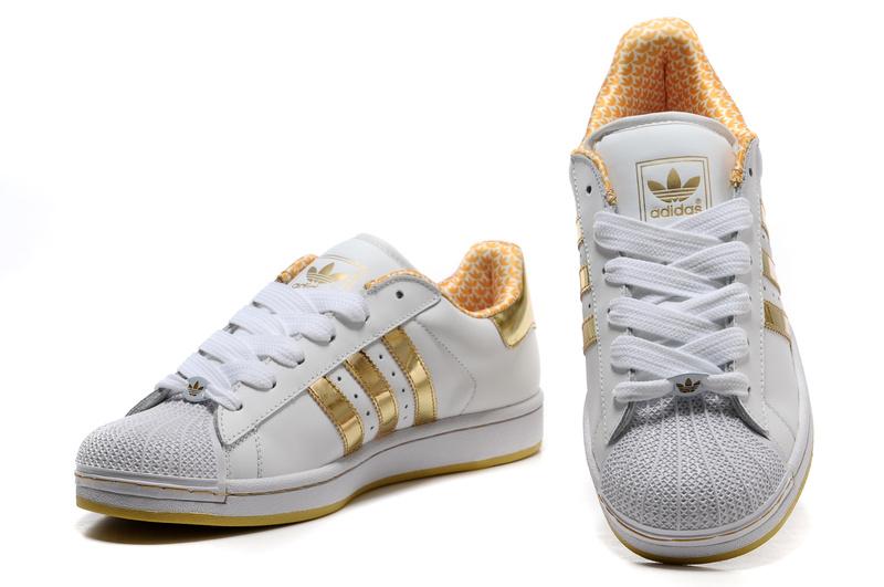 vetement golf adidas homme pas cher,adidas soldes france homme,adidas pas  cher vetement femme 1d3db56f2a01
