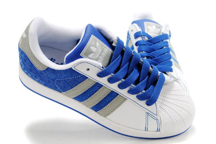 femme pas femme cher adidas cher magasins or adidas pour adidas pas BfR1nv1xp