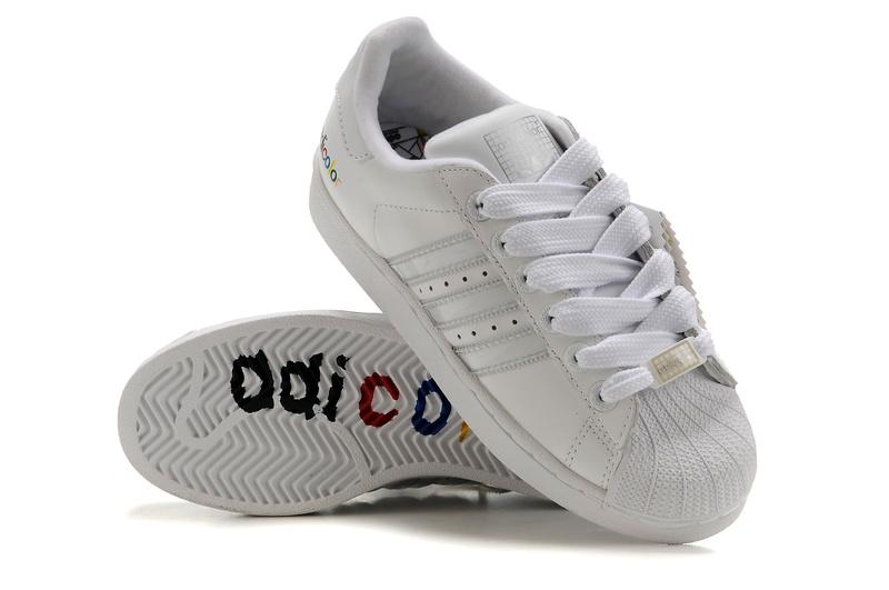 destockage adidas