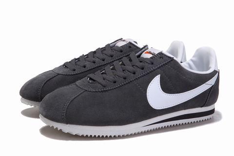 Classic Cortez Nouvelle Nylon Pour Chaussure 09 Homme nike Nike 8n0OkXNPw