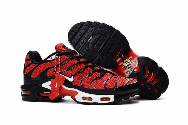 super popular 3afff 8a8c1 ... max tn pas cher,chaussure nike tn chine. air %20max%20requin%20pas%20cher,nike%20tn%20requin%