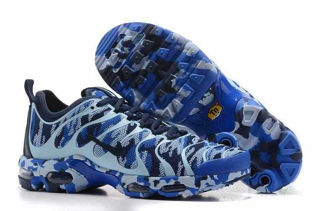 competitive price c373f 9ff98 ... pas cher france. chaussure%20nike%20requin%20tn%20pas%20cher,tn %20requin%